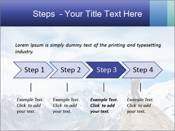0000083285 PowerPoint Template - Slide 4
