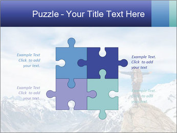 0000083285 PowerPoint Template - Slide 43