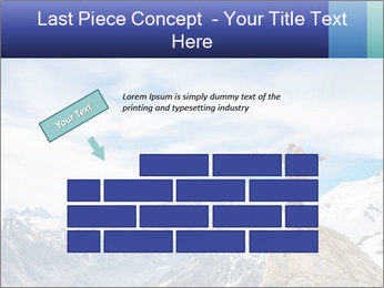 0000083285 PowerPoint Template - Slide 46