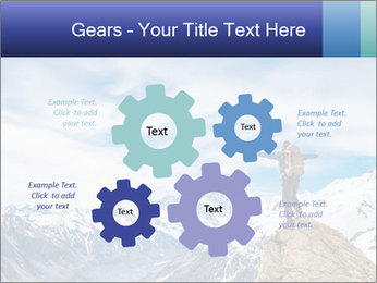 0000083285 PowerPoint Template - Slide 47