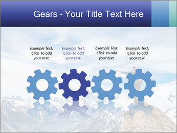 0000083285 PowerPoint Template - Slide 48