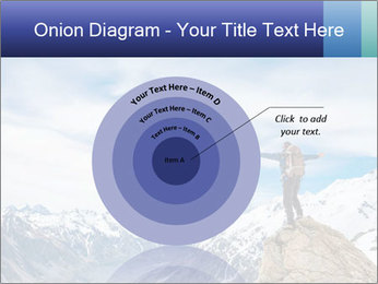 0000083285 PowerPoint Templates - Slide 61