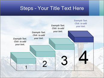 0000083285 PowerPoint Template - Slide 64