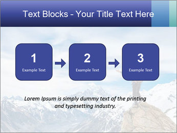 0000083285 PowerPoint Template - Slide 71