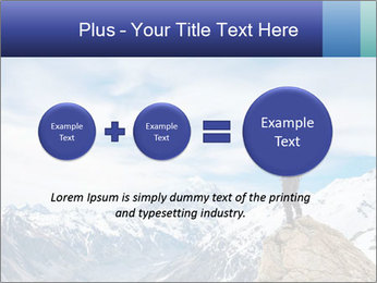 0000083285 PowerPoint Templates - Slide 75
