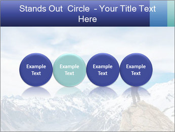 0000083285 PowerPoint Template - Slide 76