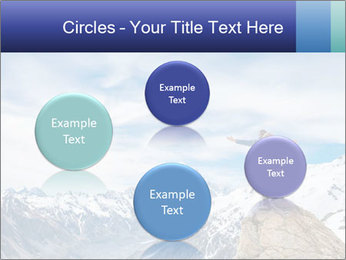 0000083285 PowerPoint Template - Slide 77