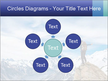 0000083285 PowerPoint Templates - Slide 78