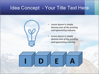0000083285 PowerPoint Template - Slide 80