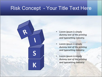 0000083285 PowerPoint Template - Slide 81