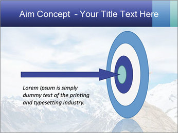 0000083285 PowerPoint Template - Slide 83