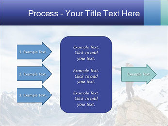0000083285 PowerPoint Template - Slide 85