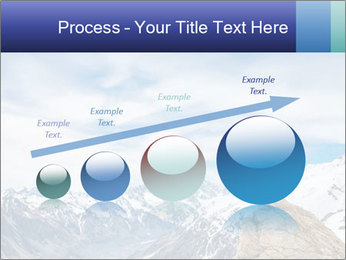 0000083285 PowerPoint Templates - Slide 87