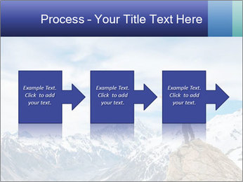 0000083285 PowerPoint Templates - Slide 88