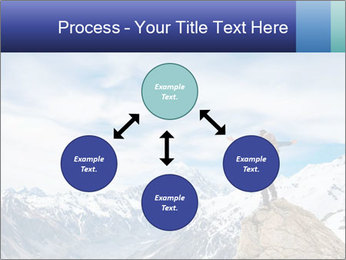 0000083285 PowerPoint Templates - Slide 91