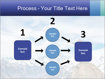 0000083285 PowerPoint Template - Slide 92