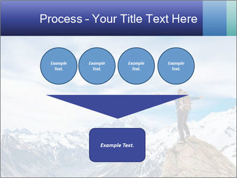 0000083285 PowerPoint Template - Slide 93