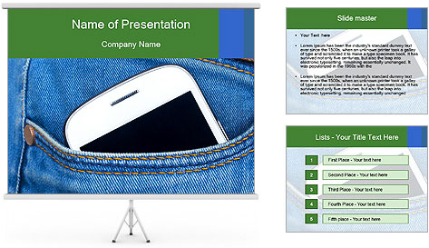 0000083286 PowerPoint Template