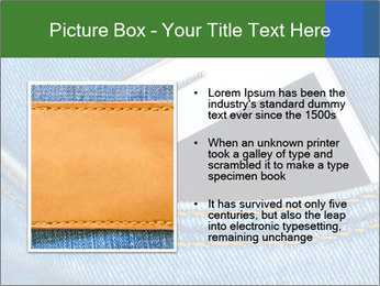 0000083286 PowerPoint Templates - Slide 13