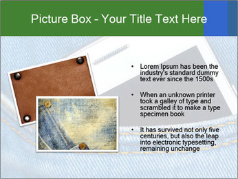 0000083286 PowerPoint Template - Slide 20