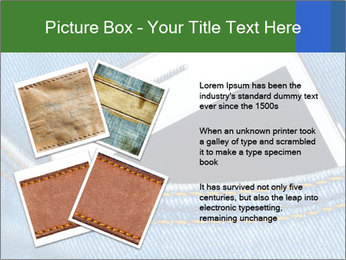 0000083286 PowerPoint Template - Slide 23