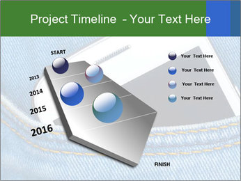 0000083286 PowerPoint Templates - Slide 26