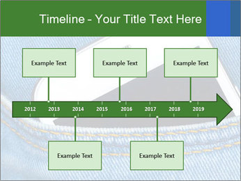 0000083286 PowerPoint Templates - Slide 28