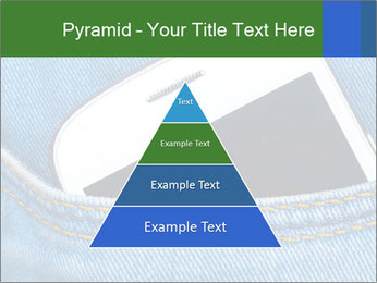 0000083286 PowerPoint Templates - Slide 30