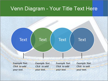 0000083286 PowerPoint Templates - Slide 32