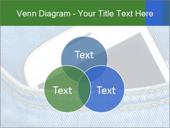 0000083286 PowerPoint Templates - Slide 33