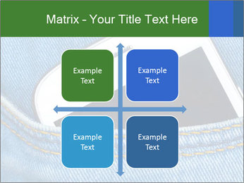 0000083286 PowerPoint Templates - Slide 37