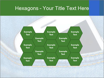 0000083286 PowerPoint Templates - Slide 44