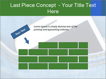 0000083286 PowerPoint Template - Slide 46