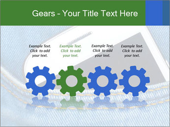 0000083286 PowerPoint Templates - Slide 48