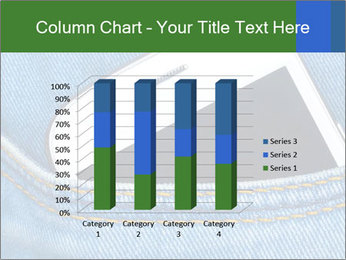 0000083286 PowerPoint Templates - Slide 50