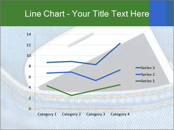 0000083286 PowerPoint Templates - Slide 54