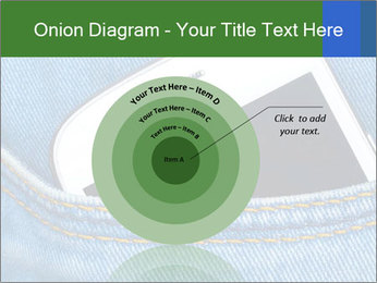 0000083286 PowerPoint Templates - Slide 61