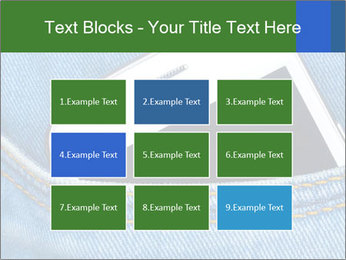 0000083286 PowerPoint Templates - Slide 68