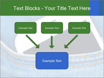 0000083286 PowerPoint Templates - Slide 70