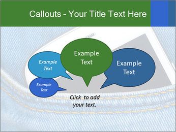 0000083286 PowerPoint Templates - Slide 73