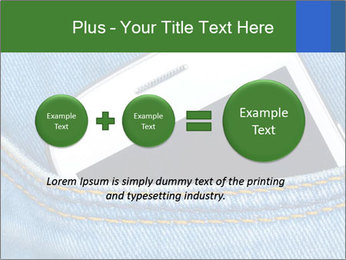 0000083286 PowerPoint Template - Slide 75