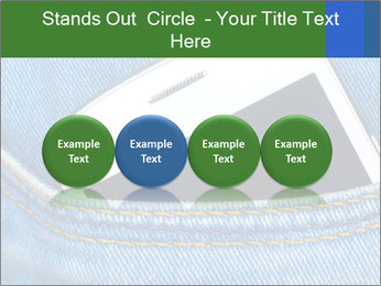 0000083286 PowerPoint Templates - Slide 76