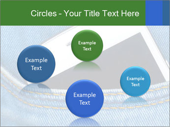 0000083286 PowerPoint Templates - Slide 77