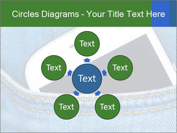 0000083286 PowerPoint Templates - Slide 78