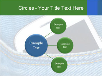 0000083286 PowerPoint Templates - Slide 79