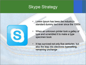 0000083286 PowerPoint Template - Slide 8
