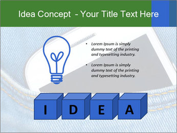0000083286 PowerPoint Template - Slide 80