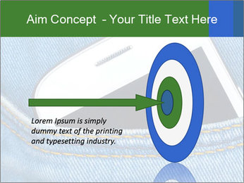 0000083286 PowerPoint Template - Slide 83