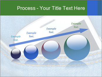 0000083286 PowerPoint Template - Slide 87