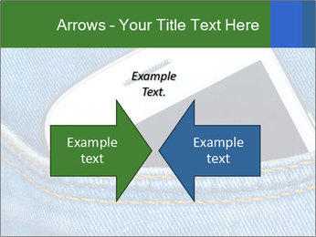 0000083286 PowerPoint Templates - Slide 90